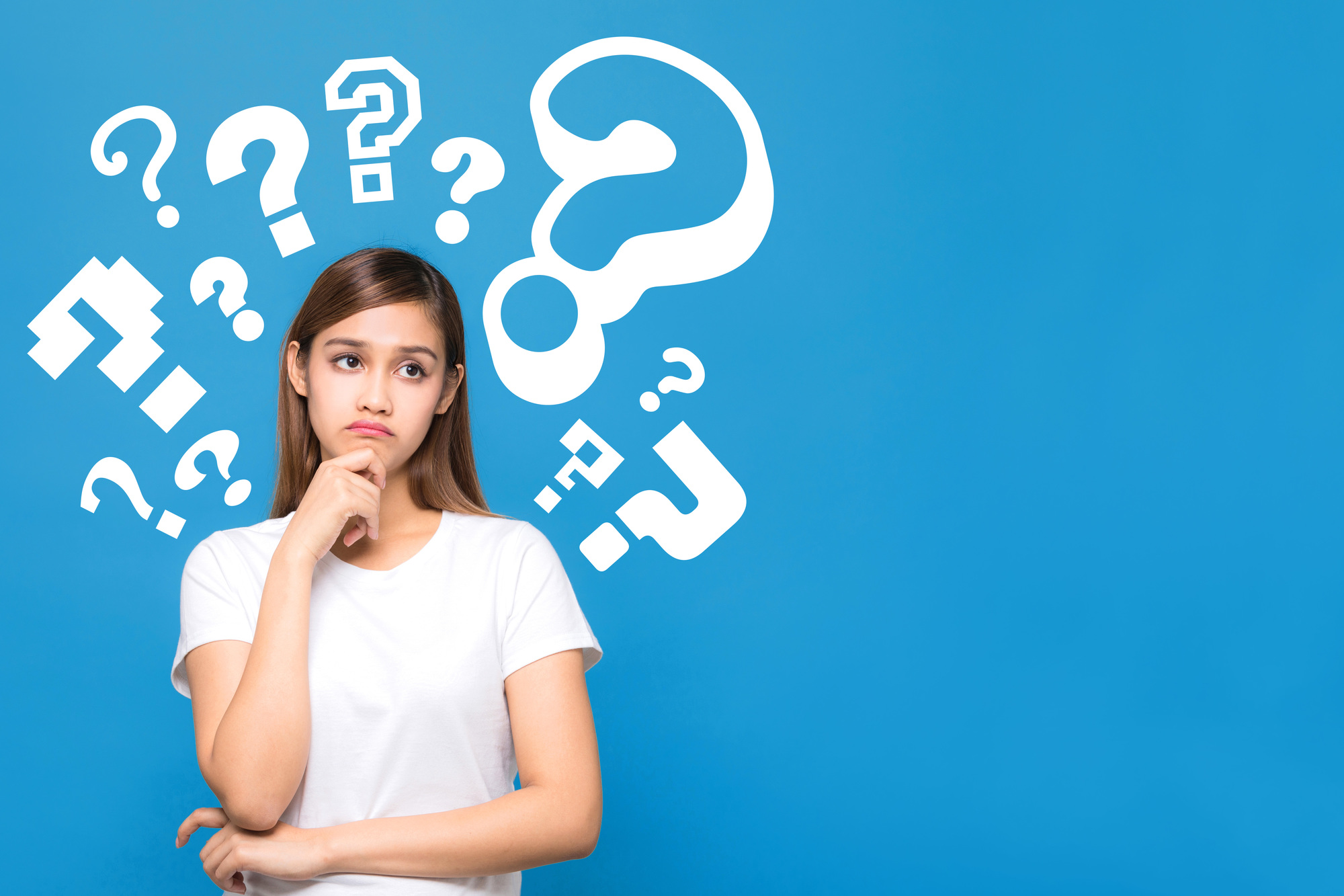 引越経験のある先輩が何に注意して決めたか等聞くのも参考になるでしょう
