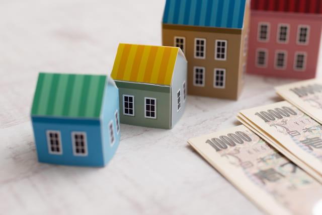 賃貸物件で家賃補助を受ける3つの方法とは?条件や制度・仕組みについて
