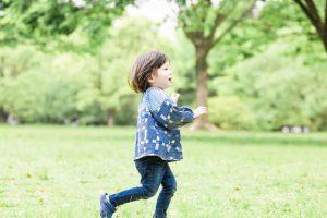 子育て環境を変えることがきっかけに