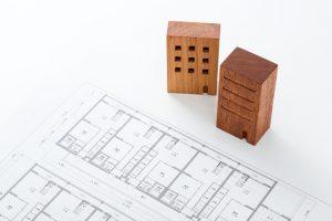 住みたいマンションの情報収集
