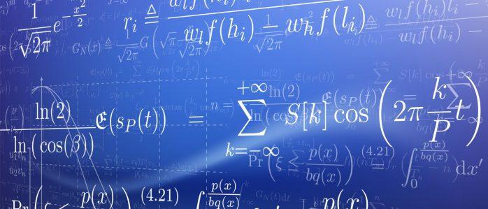 """ノートが汚い、居酒屋で定理の議論…理系男子による""""理系大学生あるある"""""""