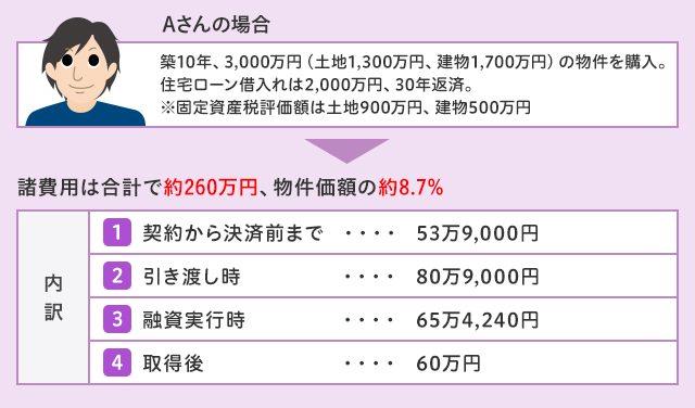 pic_money_00043_02