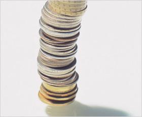 住宅瑕疵担保責任保険