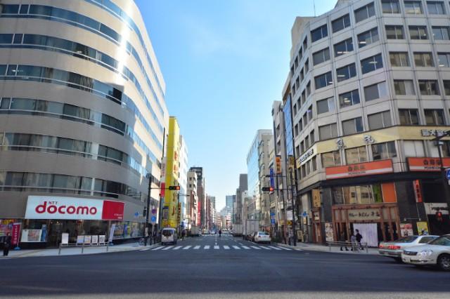 bakuro_rekish_10