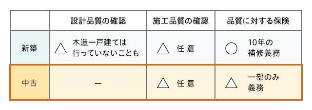 pic_reform_00053_01