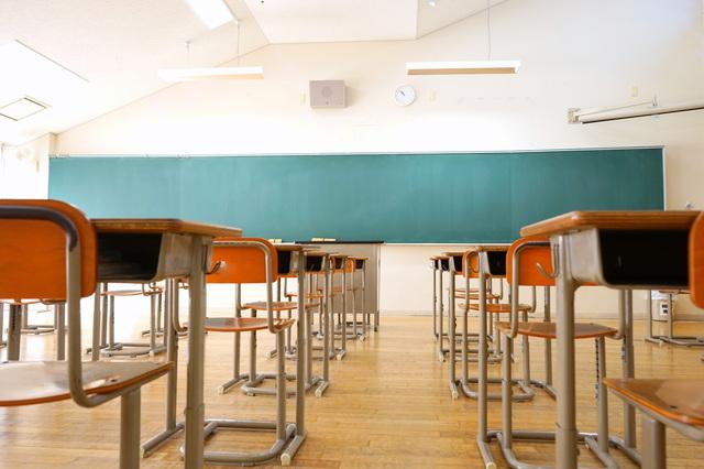 お受験や教育環境