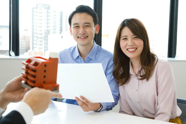 賃貸人と賃借人のそれぞれの義務・役割