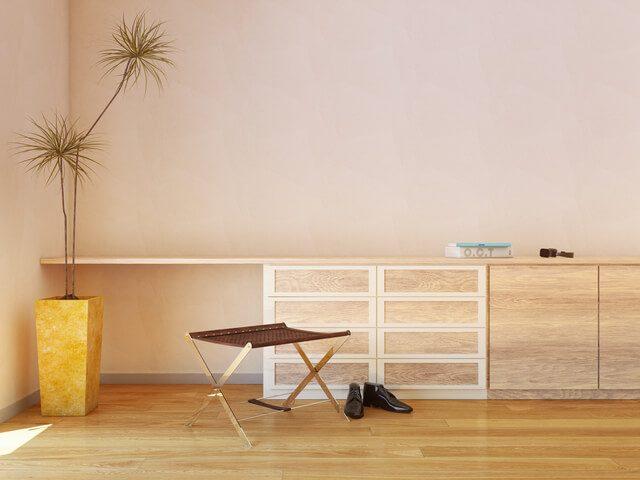 縦長の部屋を快適にするおすすめのレイアウト3選