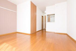 30平米の部屋はどのくらいの広さ?