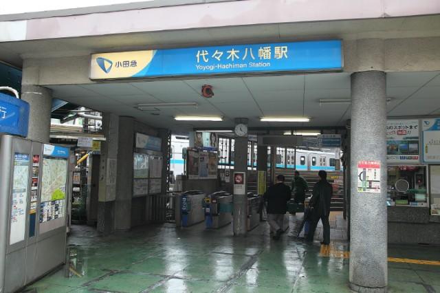 yoyogiuehara_traffic_05