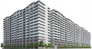 SHINTO CITY
