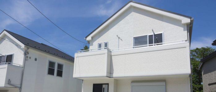 南玄関&南道路の家は日当たりが良いの? 間取りで注意すべきポイント