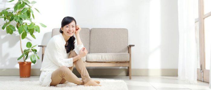 床暖房、電気式と温水式の違い&メリット・デメリットを解説