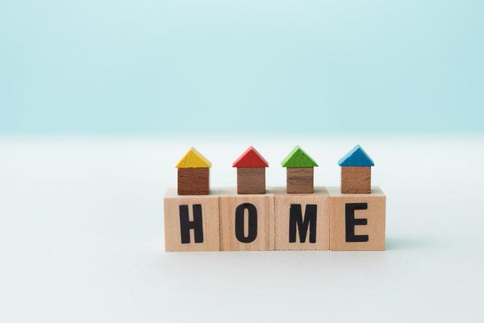 安く家を建てる方法はある? 家の価格に影響するポイントを知っておこう