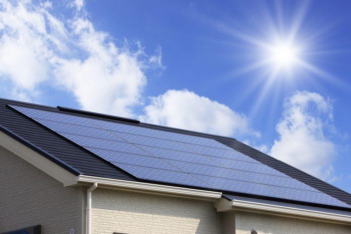 金利優遇だけじゃない?低炭素住宅の認定基準を満たすメリット