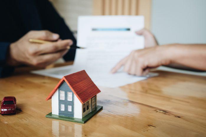住宅性能証明書とは? 贈与税との関係性を交えて解説