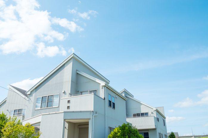 高気密・高断熱住宅のうれしい特徴&注意したいポイント