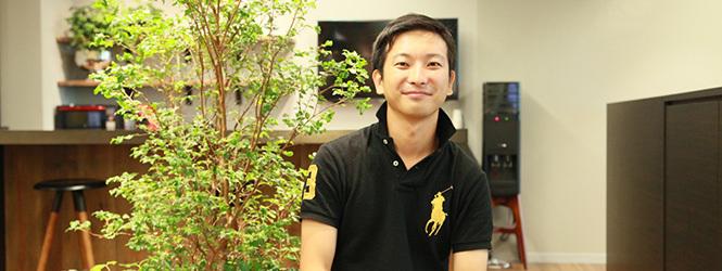 Vol 1. 『ハゲタカ』で知った企業再生の道に、図らずも進むことに - 元ミクシィ社長 朝倉氏インタビュー