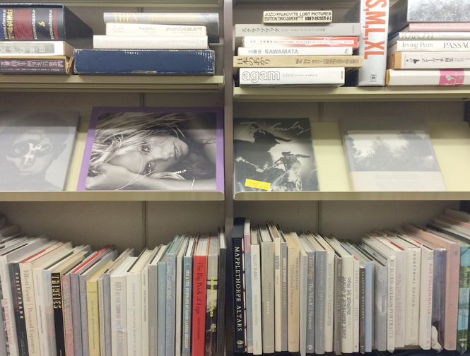 「ひらめきは、再発見から生まれる。」映像の専門店・魚山堂書店が選ぶ、ひらめきを生む本