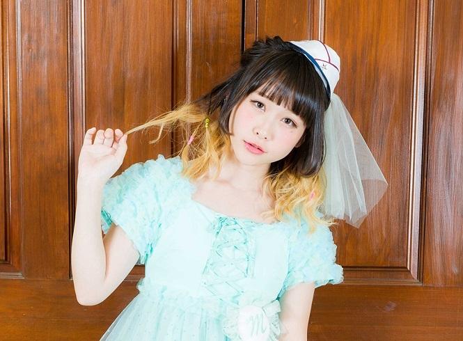PASSPO☆ 増井みおのおすすめマンガ