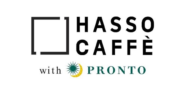 Hasso caffe logo %e3%83%a8%e3%82%b3 800