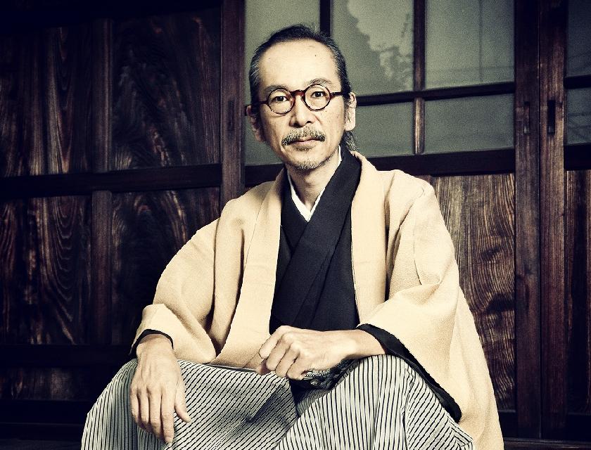 人間椅子・和嶋慎治が選ぶ「試練」を乗り越えるための伝記5冊