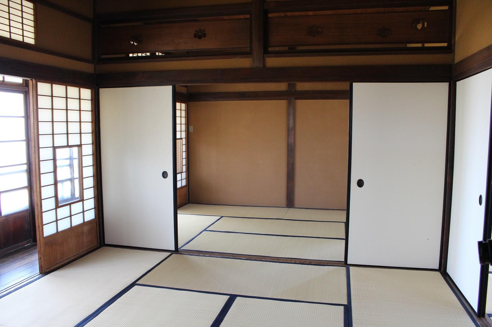 菊池寛おすすめ作品5選!歴史短編からメロドラマ長編まで