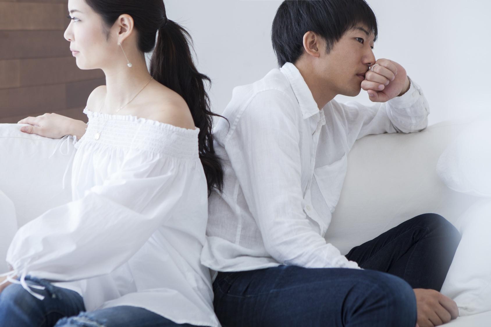 大人向けの切ない恋愛小説おすすめ6選!
