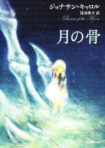 幻想にひたる。大人の海外ファンタジー小説おすすめ6冊はこれだ!