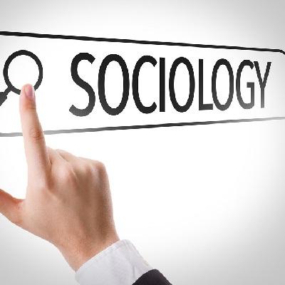 社会を変えるために私たちができること 「社会運動」vol.2