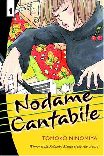 英語版がある名作おすすめ漫画5選!勉強用にも、海外での布教用にも!