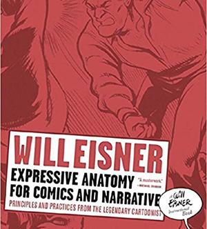 ウィル・アイズナーとグラフィック・ノベルの進化