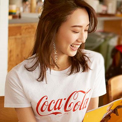 モデル松原汐織が選ぶ「続!カフェで読みたい一冊」