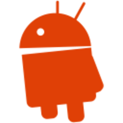Android 5 128