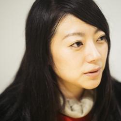 Kyokotominaga profile