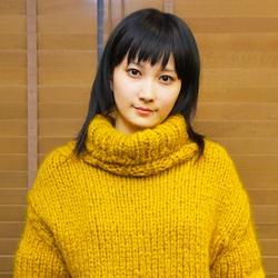 Kinoko profile 270