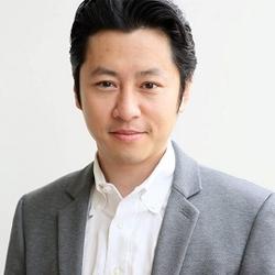 Hotsuki profile 270