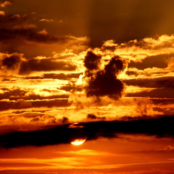 Sunset 476593 640