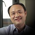 台南大學 吳教授