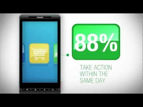 智慧型手機:了解智慧型手機消費者