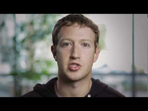 Facebook推出社交圖表搜尋