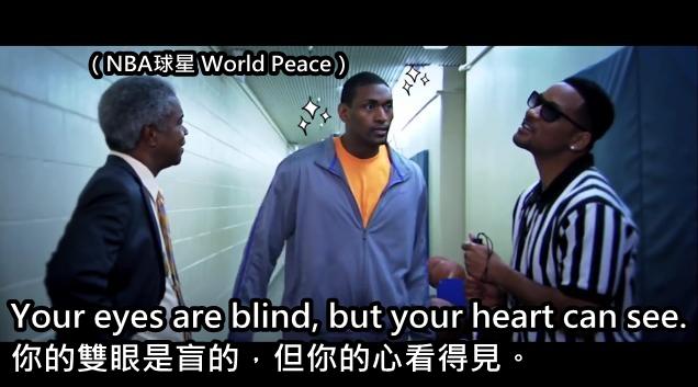 8.world peace_cht