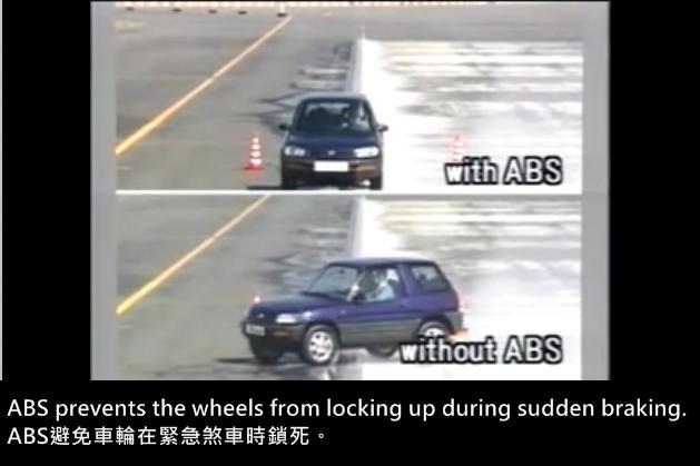 交通 英文