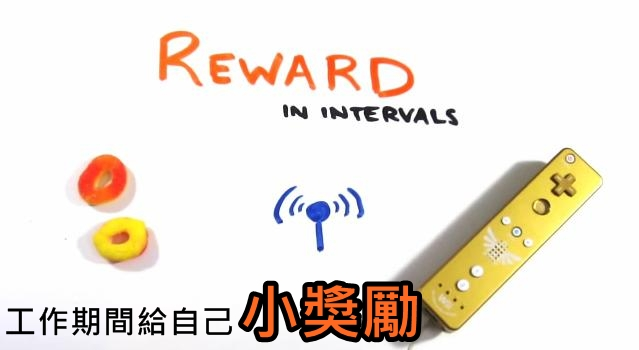 2.reward in intervals_cht