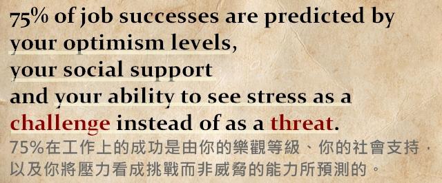 3 job success