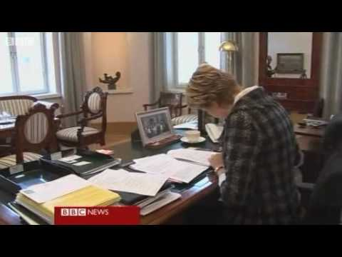 芬蘭教育體制的勝利