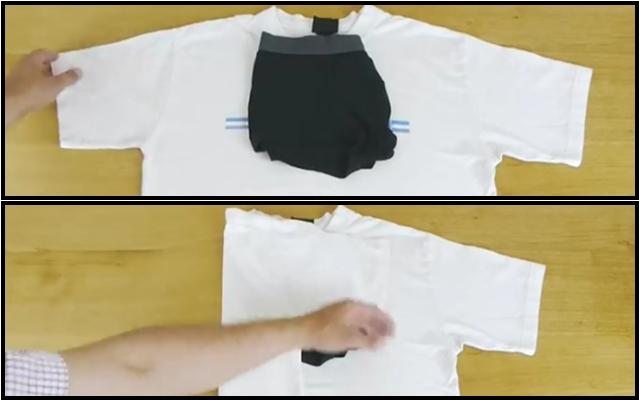 2 underwear