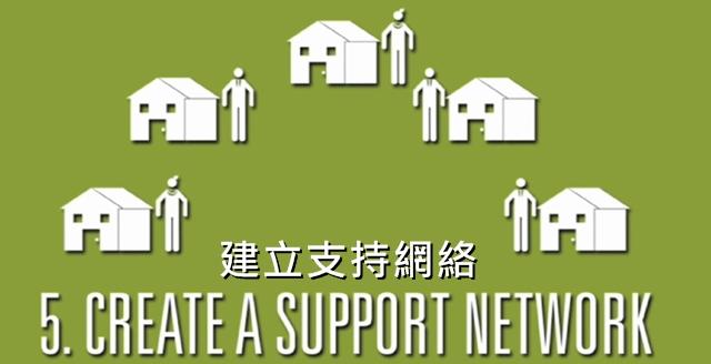 6 network