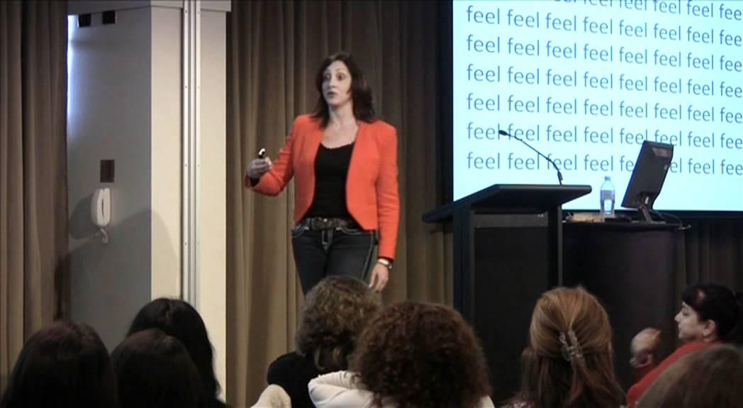 職場溝通智慧:傾聽的力量