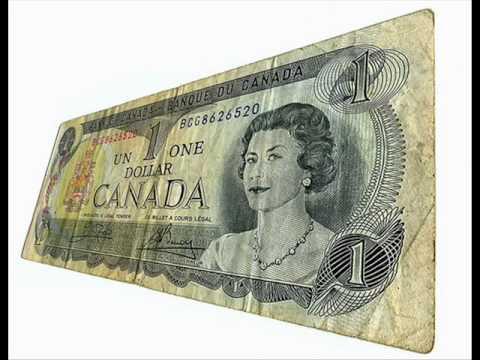 學會這幾句,不用怕出國要換外幣